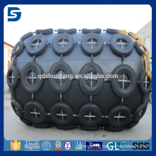 CCS customize durable type floating type marina pneumatic fender